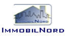 Immobilnord