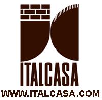 Italcasa Cerese