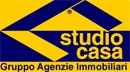 Studio Casa Cremona Sud