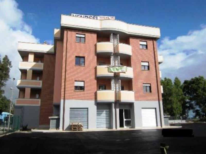 Appartamento, borgo piave, Periferia, Vendita - Latina