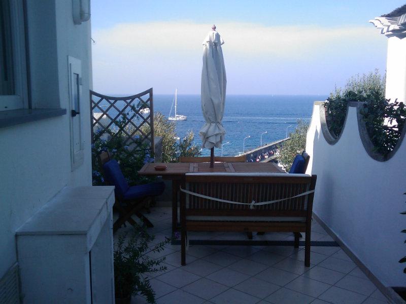 Appartamento in vendita a Capri, 9999 locali, prezzo € 1.400.000 | Cambio Casa.it
