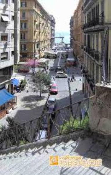 Attico / Mansarda in vendita a Napoli, 9999 locali, prezzo € 900.000 | Cambio Casa.it