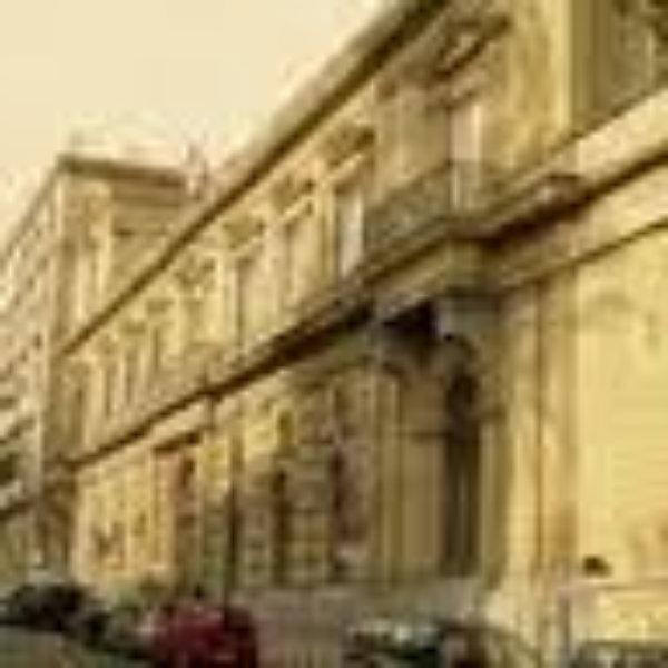 Attico / Mansarda in vendita a Napoli, 15 locali, prezzo € 2.500.000 | Cambio Casa.it