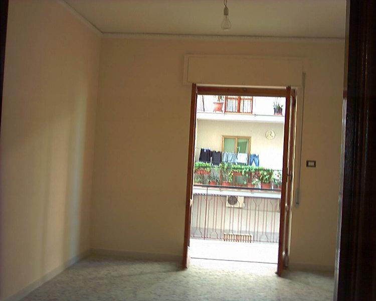 Appartamento, 15289, Affitto/Cessione - Grumo Nevano