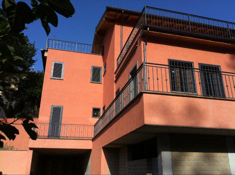 Appartamento, Monte mario, Vendita - Roma