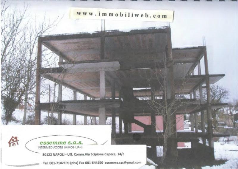 Immobile Turistico in vendita a Castelpetroso, 9999 locali, prezzo € 200.000 | CambioCasa.it