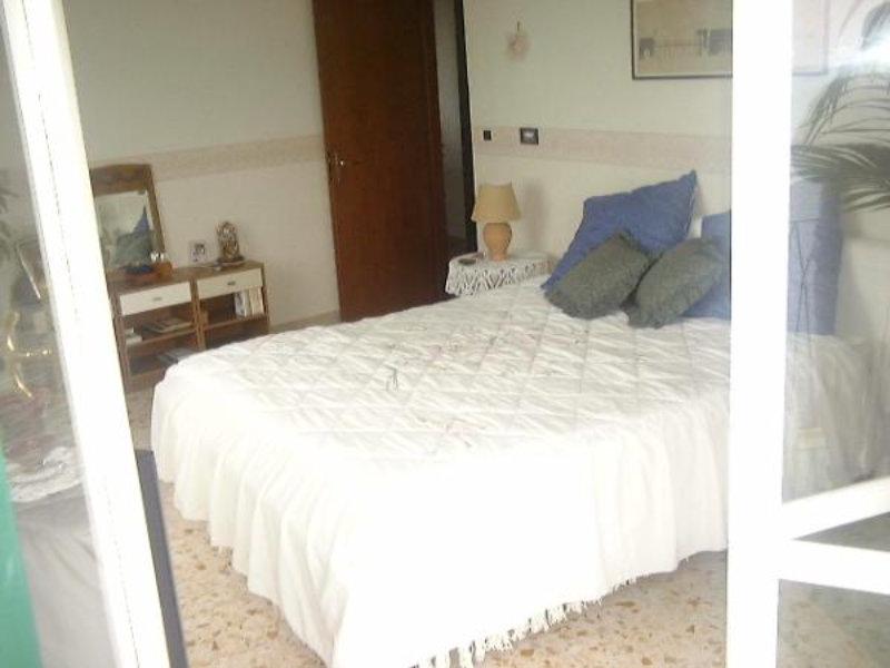 Villa in vendita a Villasimius, 3 locali, prezzo € 850.000 | CambioCasa.it