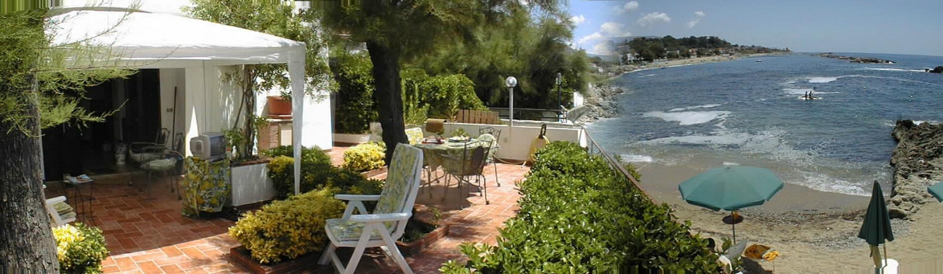 Appartamento in vendita a Belvedere Marittimo, 5 locali, prezzo € 1.750 | CambioCasa.it