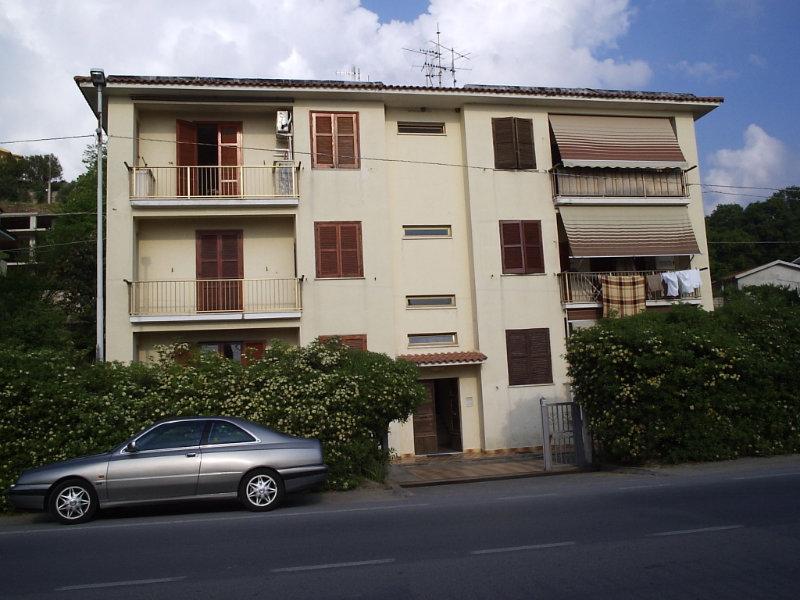 Appartamento in vendita a Belvedere Marittimo, 5 locali, prezzo € 173.600 | CambioCasa.it