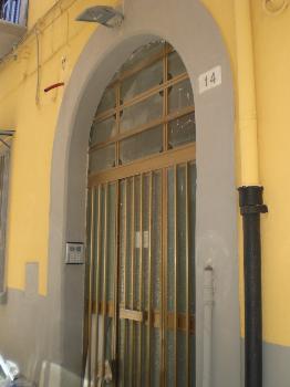 Appartamento, gradini ai monti, Avvocata, Vendita - Napoli