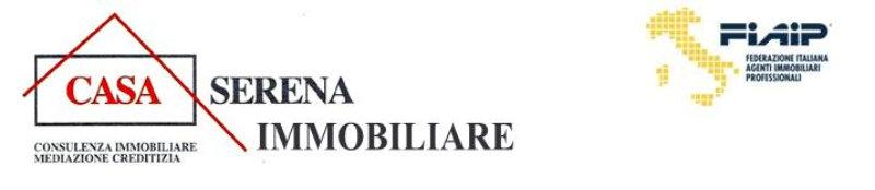 Villa in vendita a Napoli, 9999 locali, prezzo € 6.000.000 | Cambio Casa.it