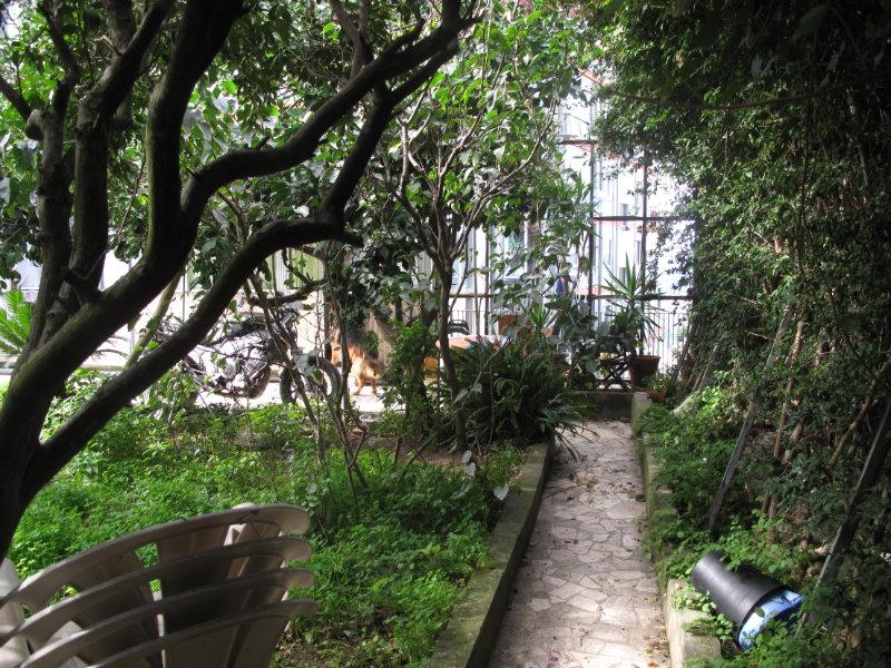 Appartamento, via manzoni p co flory, Posillipo, Vendita - Napoli