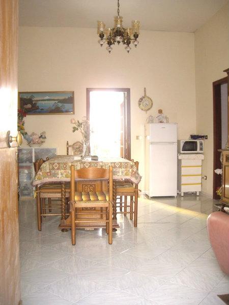 Appartamento, VIA VECCHIA SAN VITO, 15286, Vendita - Gragnano