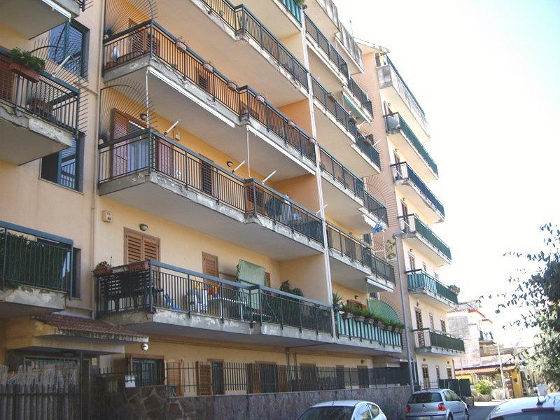 Appartamento, VIA FRANCESCO PETRARCA, 15288, Affitto/Cessione - Gragnano