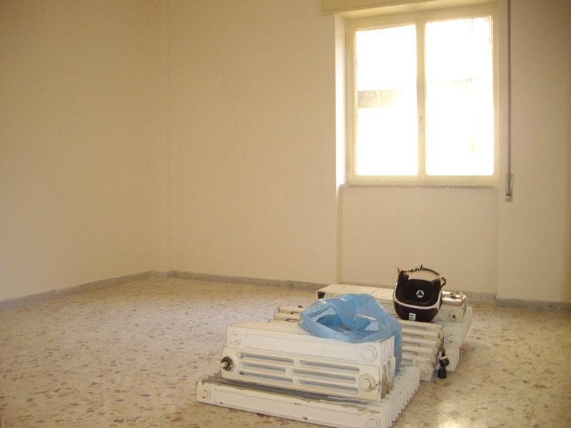 Appartamento, VIA VITTORIO VENETO, 15286, Affitto/Cessione - Gragnano