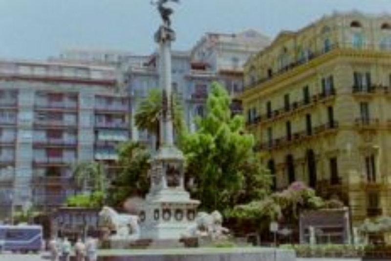 Palazzo / Stabile in vendita a Napoli, 9999 locali, Trattative riservate | Cambio Casa.it