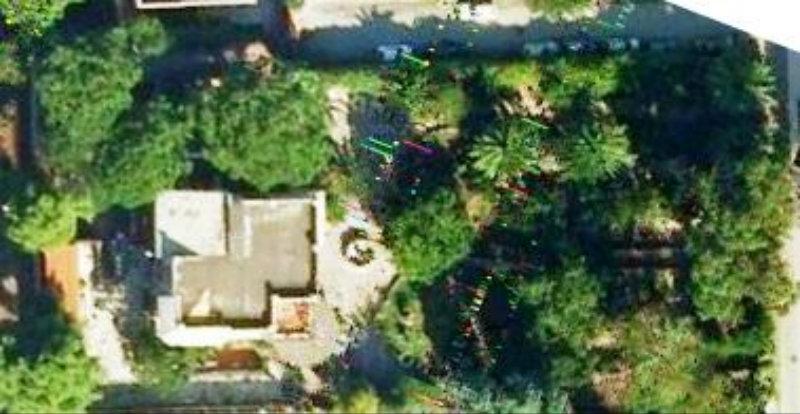 Villa in vendita a San Giorgio a Cremano, 9999 locali, prezzo € 1.200.000 | Cambio Casa.it