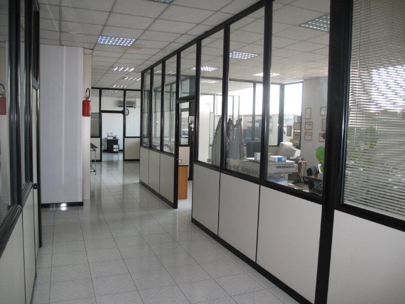 Ufficio / Studio in vendita a Casoria, 9999 locali, prezzo € 1.200.000 | CambioCasa.it