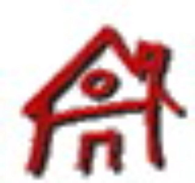 Albergo in vendita a Ischia, 60 locali, prezzo € 12.900.000 | CambioCasa.it